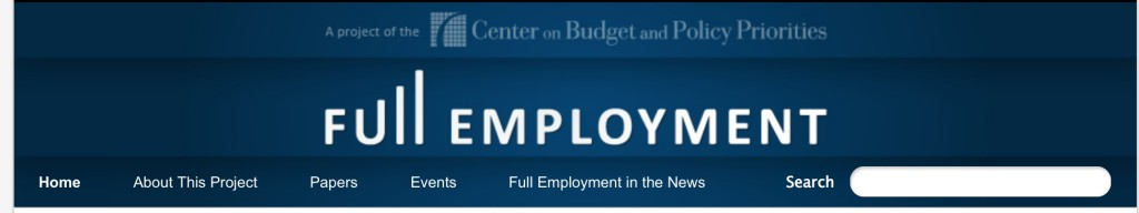 full employment website